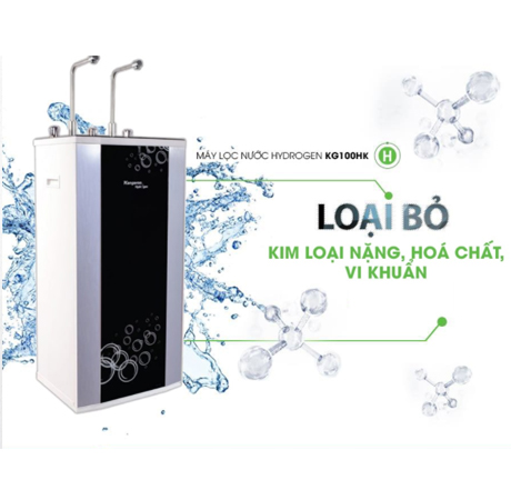 may-loc-nuoc-hydrogen-1